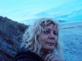 86 on waihi beach