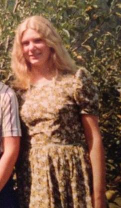 Jenny1977