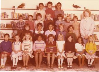 Schoolphoto1980