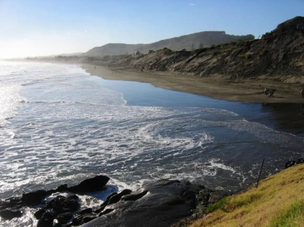 west coast3