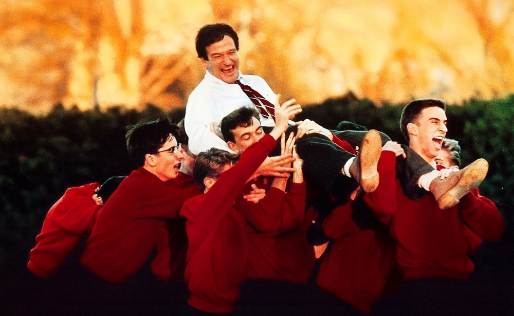 dead-poets-society-cast-now-poster
