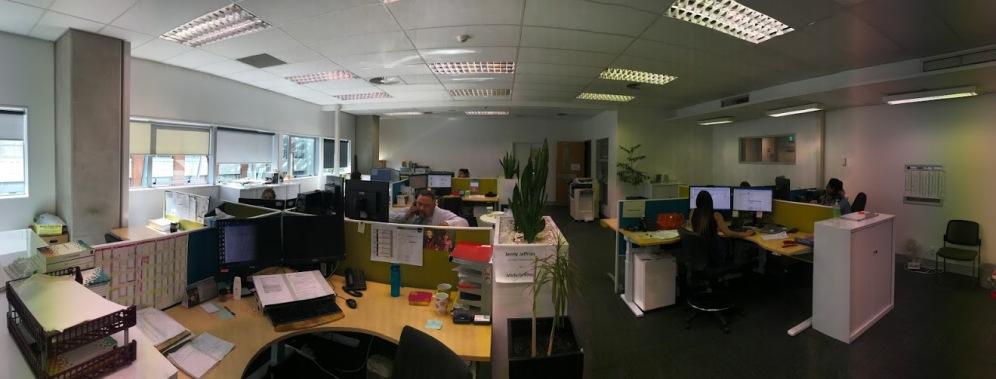 WorkstationWZbuilding